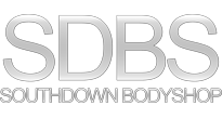 SDBS-logo.png